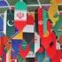 عکس - مشهد باید با فرهنگش شناخته شود ،نه برجهایش