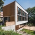 عکس - خانه M ، اثر تیم معماری Peter Ruge Architekten ، آلمان