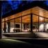 عکس - مجموعه مسکونی CCR1 ، اثر تیم معماری Wernerfield ، آمریکا