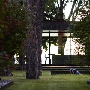 تصویر - مجموعه مسکونی CCR1 ، اثر تیم معماری Wernerfield ، آمریکا - معماری