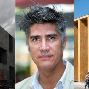 تصویر - رویکرد مشارکتی و خلاقانه در طراحی معماری - معماری