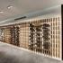 عکس - فروشگاه کفش Skechers TR ، اثر تیم طراحی Zemberek Design ، ترکیه