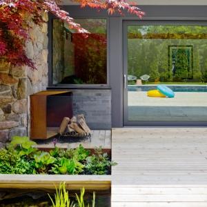 تصویر - بازطراحی ویلایی قدیمی ، اثر تیم معماری tongtong ، کانادا - معماری