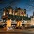 عکس - خانه درختی با الهام از سبک آفریقایی در لندن