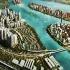 عکس - بزرگترین شهر سبز شرق آسیا در مالزی