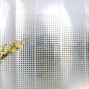 تصویر - خانه Bukit Pantai با پوسته ای متفاوت ، اثر مشاور طراحی OOZN ، مالزی - معماری