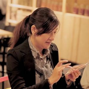 تصویر - راهکار هوشمندانه ایکیا برای تعامل میان افراد ، بدون وجود تلفن های همراه - معماری