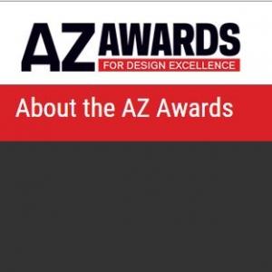 تصویر - فراخوان ششمین جایزه طراحی AZURE - معماری