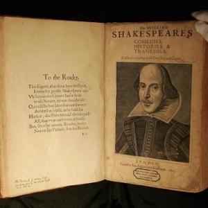 تصویر - خانهای منحصر به فرد در استرتفورد ، به مناسبت 400 سالگی ویلیام شکسپیر - معماری