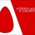 عکس - فراخوان بزرگترین رقابت طراحی و معماری جهان