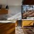 عکس - نگاهی متفاوت به طراحی آشپزخانه ، اثر استودیو Andrew Maynard