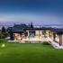 عکس - خانه Pagoda ، اثر تیم طراحی معماری I.O architects ، بلغارستان