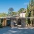 عکس - خانه 12.2 میلیون دلاری چارلتون هستون ، بازیگر هالیوود