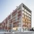 عکس - پارکینگ طبقاتی Saint-Roch ، اثر تیم طراحی معماری Archikubik ، فرانسه