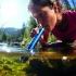 عکس - فیلتر آب فولادی LifeStraw