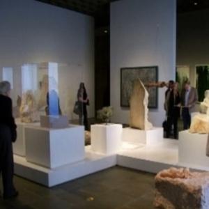 تصویر - افتتاح شعبه تازه موزه متروپولیتن نیویورک - معماری