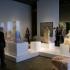 عکس - افتتاح شعبه تازه موزه متروپولیتن نیویورک