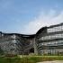 عکس - پردیس تحقیقاتی و نوآوری تایوان ITRI ، اثر استودیو معماری Noiz Architects ، تایوان