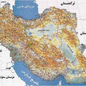 تصویر - ایران یکی از سه مقصد جذاب گردشگری 2016 - معماری