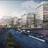 عکس - شهری برای همه , طرح رم کولهاس برای پاریس