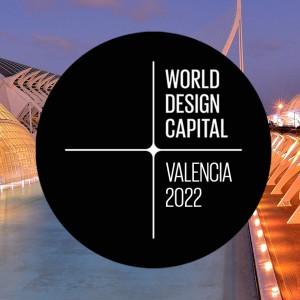 عکس - والنسیا ، پایتخت طراحی جهان در سال ۲۰۲۲