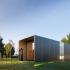 عکس - سکونتگاه مدولار MIMA Light ، اثر تیم طراحی MIMA Architects ، پرتغال