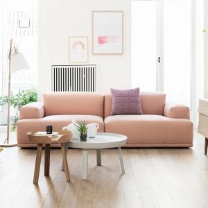 تصویر - دکوراسیون خانه با رنگهای سال 2016 - معماری