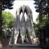 عکس - آرامگاه خیام در فهرست یکصد اثر شاخص معماری معاصر