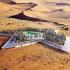 عکس - پایدارترین مجتمع مسکونی دنیا در امارات متحده