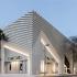 عکس - فروشگاه Art Deco ، اثر تیم معماری Aranda Lasch ، آمریکا