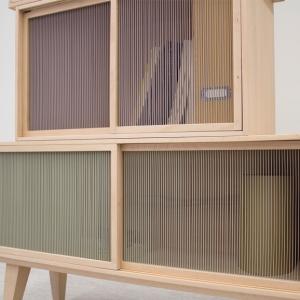 تصویر - زندگی بخشیدن به اشیا روزمره در مبلمان های  juno jeon - معماری