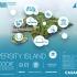 عکس - فراخوان رقابت طراحی در جزایر ونیز