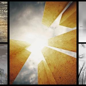 تصویر - بزرگداشت روز معمار و نمایشگاه آثار دهمین دوره مسابقه معماری میرمیران - معماری