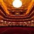 عکس - مهمترین سالنهای اپرا و تئاتر جهان