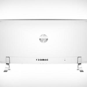 تصویر - کامپیوتر منحنی HP ENVY - معماری