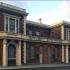 عکس - فراخوان طراحی موزه اینترنت لندن
