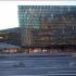 عکس - کنسرتهال هارپا ،معماری همگون با محیط
