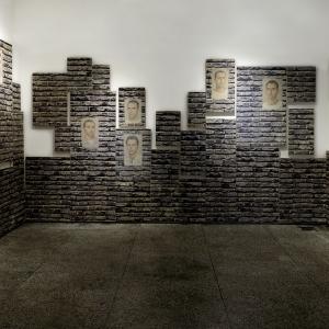 تصویر - فردیت انبوه : فرمی از کثرت ، فصل مشترک معماری و هنرهای تجسمی - معماری