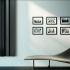 عکس - هفته طراحی میلان میزبان چهرههای سرشناس معماری