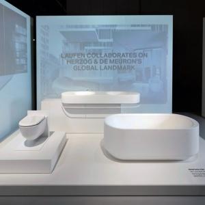 تصویر - هفته طراحی میلان میزبان چهرههای سرشناس معماری - معماری