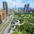 عکس - ایستگاه MRT پارک شهر Taipei ، اثر تیم معماری Che Fu Chang ، تایوان