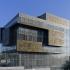 عکس - مدیا سنتر دوغان ، اثر تیم معماری Tabanlioglu ، ترکیه