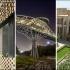 عکس - نامزدهای جایزه معماری آقا خان  2016 معرفی شدند - 3 اثر ایرانی در فهرست نهایی