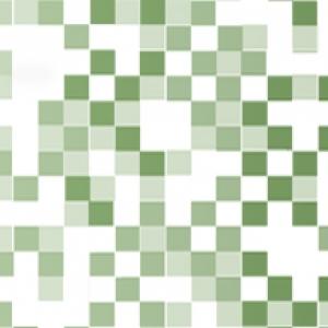 تصویر - همایش معماری خاکستری تا معماری سبز , اصفهان - معماری