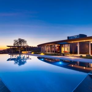 عکس - ویلا Santa Barbara ، اثر تیم معماری NMA ، آمریکا