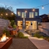 عکس - خانه San Francisco ، اثر تیم طراحی معماری YAMAMAR، آمریکا