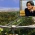 عکس - واکنش نشریه ایتالیایی به اثر معمار جوان ایرانی