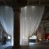 عکس - نگاه اول , بخش نمایشگاهی پانزدهمین دوسالانه معماری ونیز به روایت تصویر