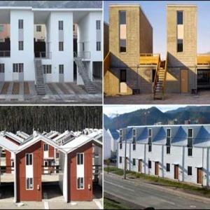 تصویر - آراونا به جنبش اُپنسورس پیوست. - معماری