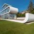 عکس - ساختمان مسکونی Flexhouse ، اثر تیم معماری Evolution Design ، سوئیس